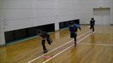 練習20180203