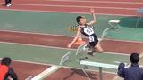 2014年度第1回加賀市記録会
